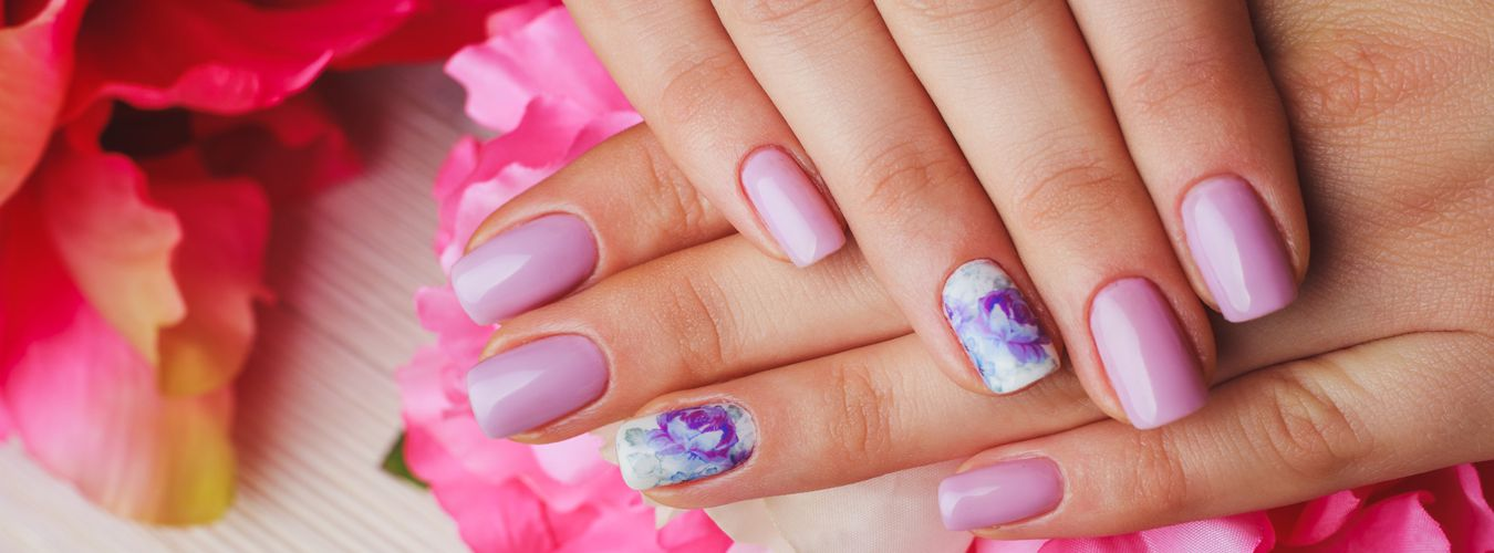 Nail salon Charlotte | Nail salon 28215 | Lee Nails